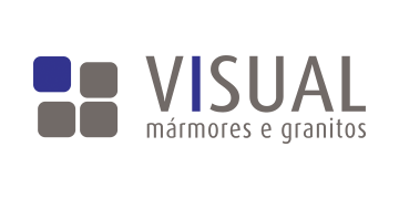Visual Mármores e Granitos